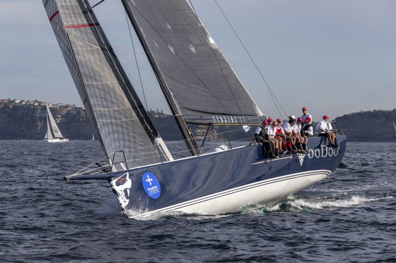 Festival of Sails - Page 6 of 34 - Geelong Victoria Sailing