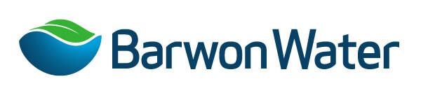 Barwon-Water-logo-600-px