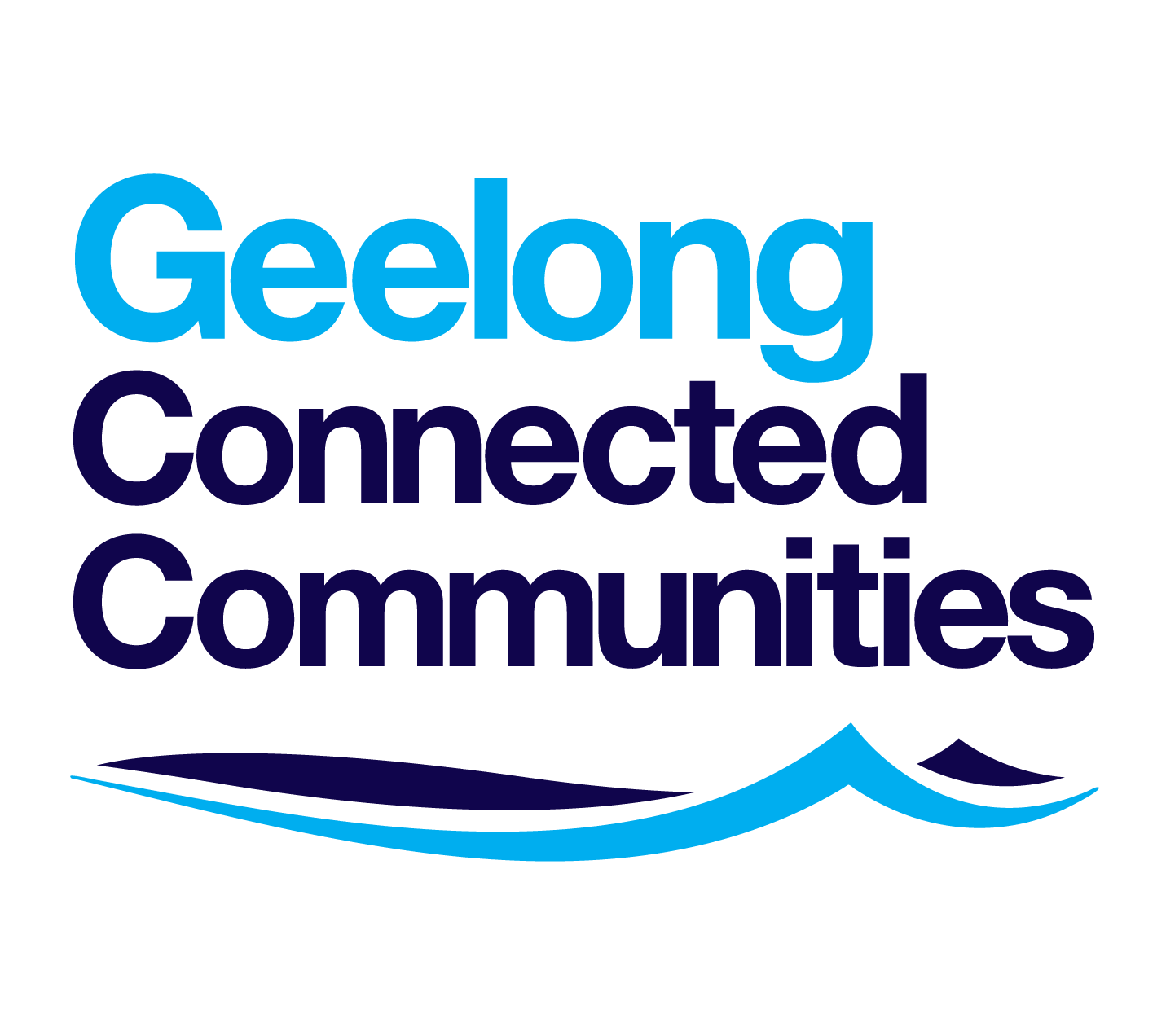Geelong_Connected_Communities_Logo_Extra-01