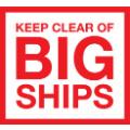 Keep-Clear-of-Big-Ships-Logo-01_web
