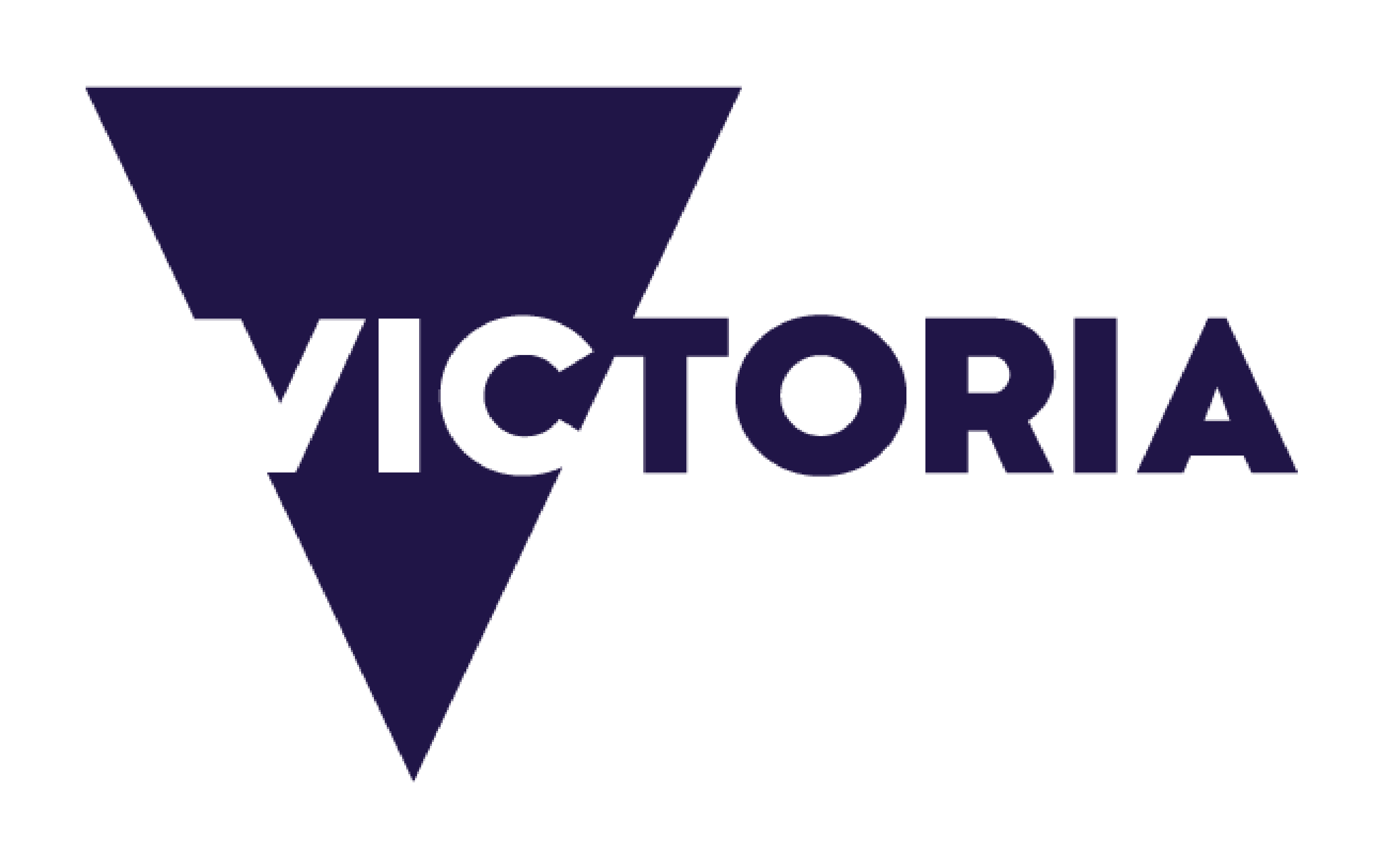 VICTORIA-LOGO-PMS-2765-RGB-01
