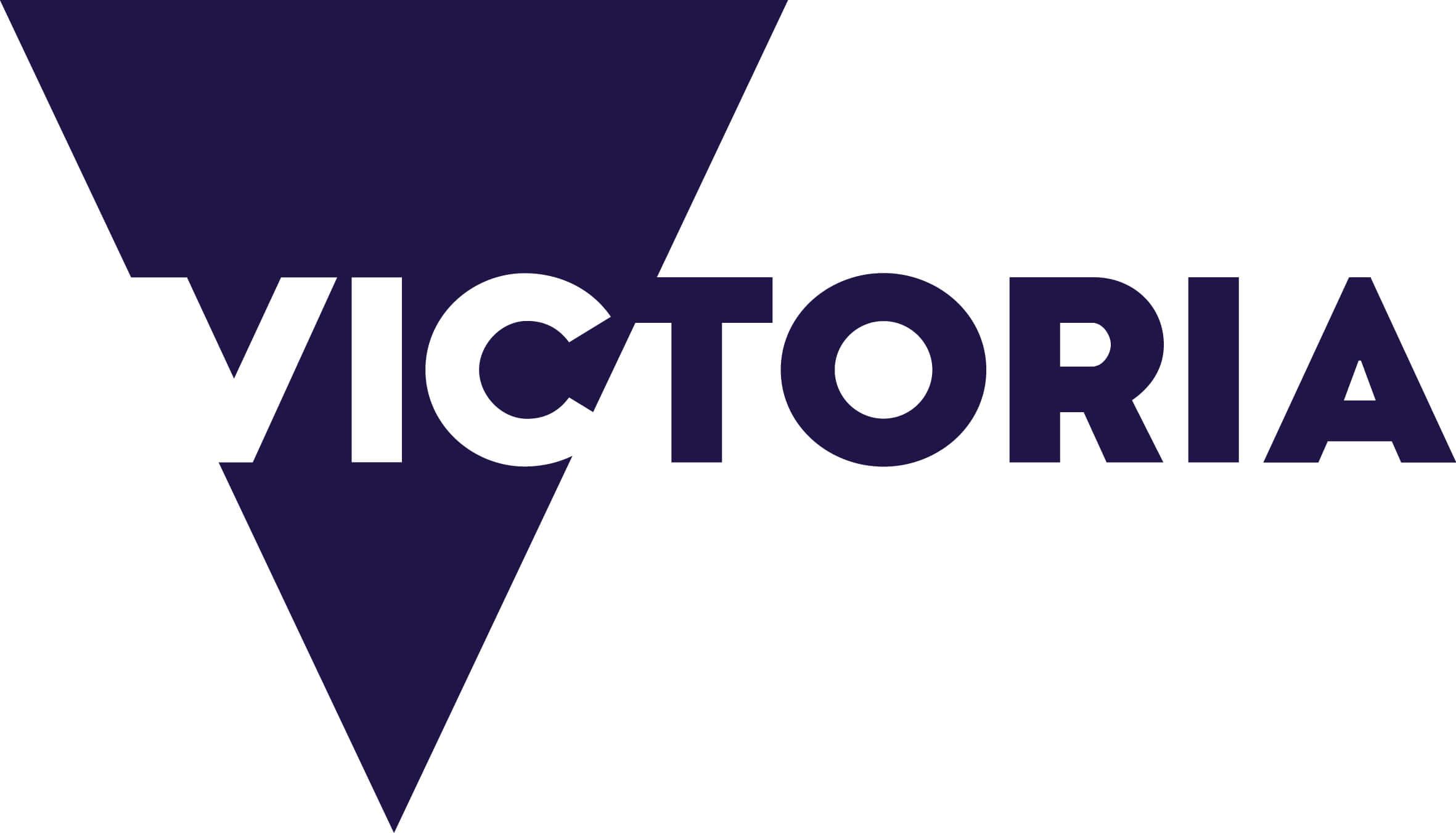 Victoria-Logo-pms-2765-rgb.jpg
